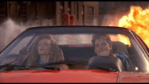 80's Movie Guide