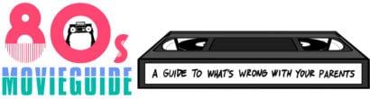 '80s Movie Guide