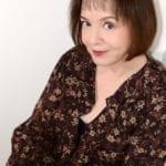 Wendy Goldman screenwriter CASUAL SEX?