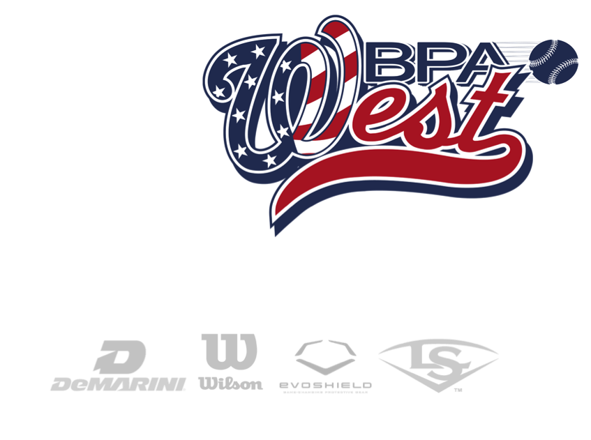 BIG WEST BPA BASEBALL