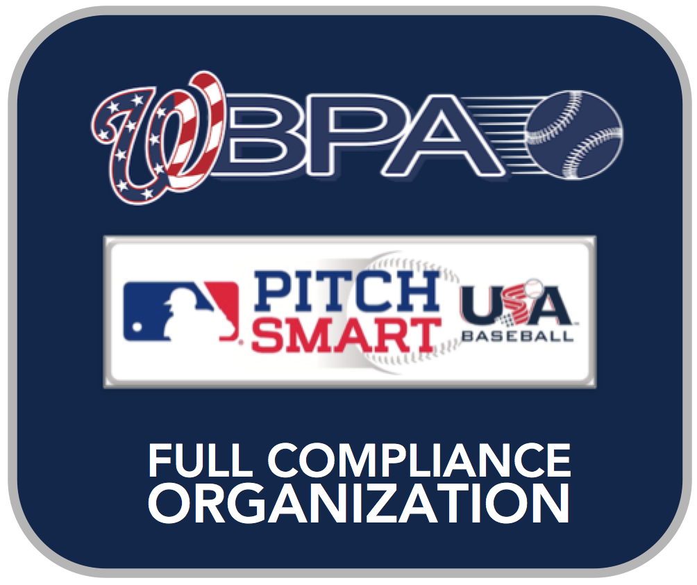 FULLCOMPLIANCE-PitchSmartUSA