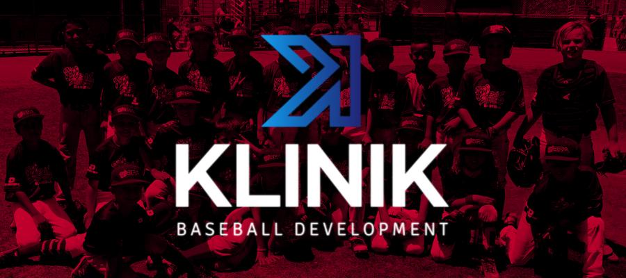 KLINIK-Banner