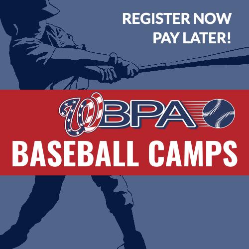 Baseball Camps- Banner (2)