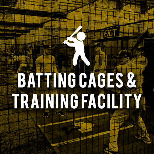 Batting Cages (1)