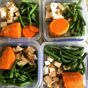 The Hormone Healing Diet Guide + Meal Plan