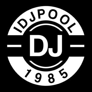 Ill. DJ Pool