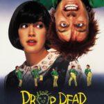 drop dead fred dvd