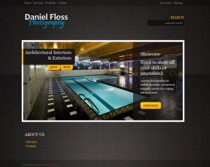 Daniel Floss Photography