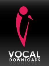 Vocal Downloads