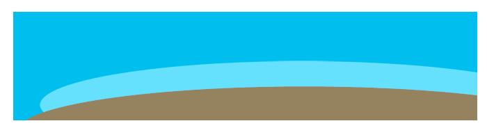Bluetera Logo