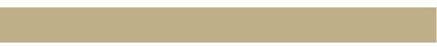 CENTURY 21 Deaton & Company Real Estate Logo