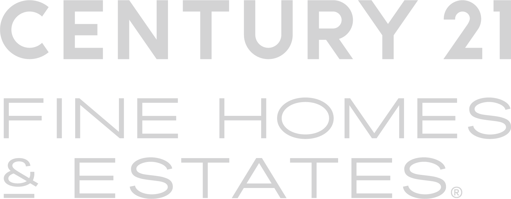 Century 21 Fine Homes