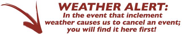 WeatherAlert2