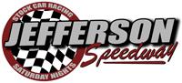 Jefferson Speedway
