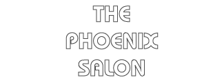 The Phoenix Salon