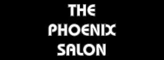 The Phoenix Salon