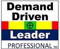 Demand Driven Leader