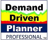Demand Driven Planner (DDP)