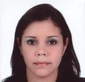 Melissa Díaz Ovalle, CPIM