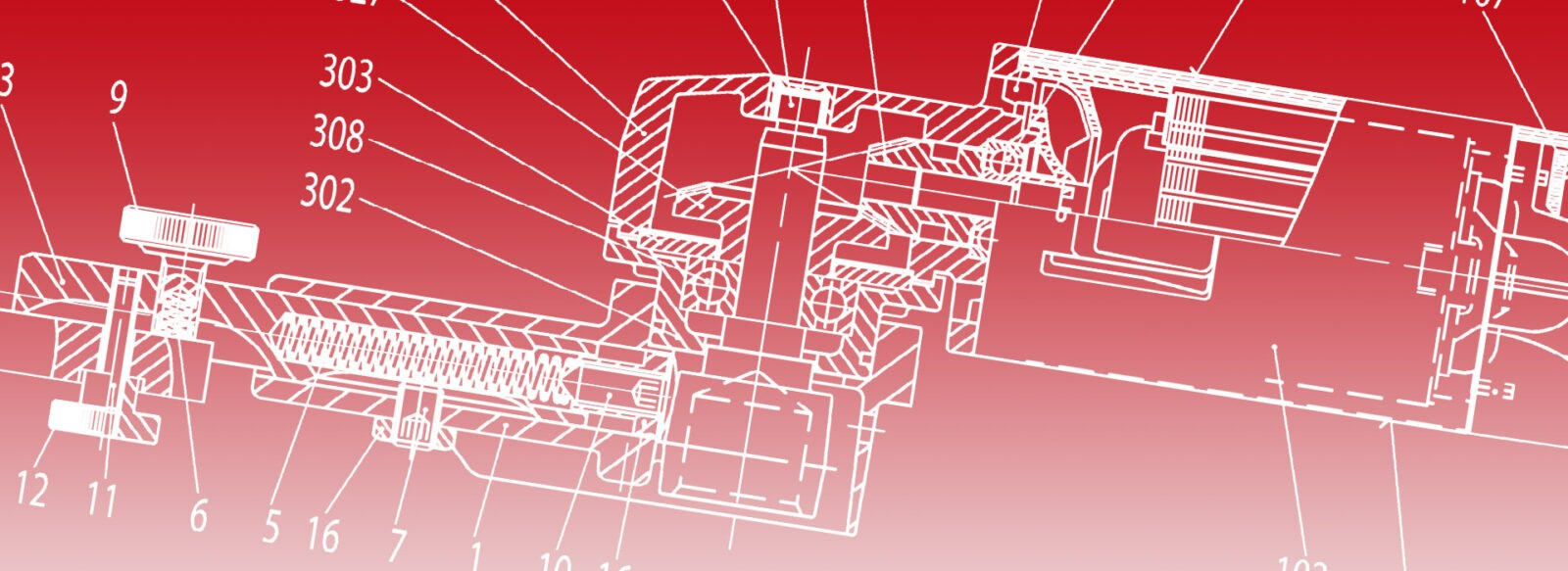 header-betriebsanleitungen (1)