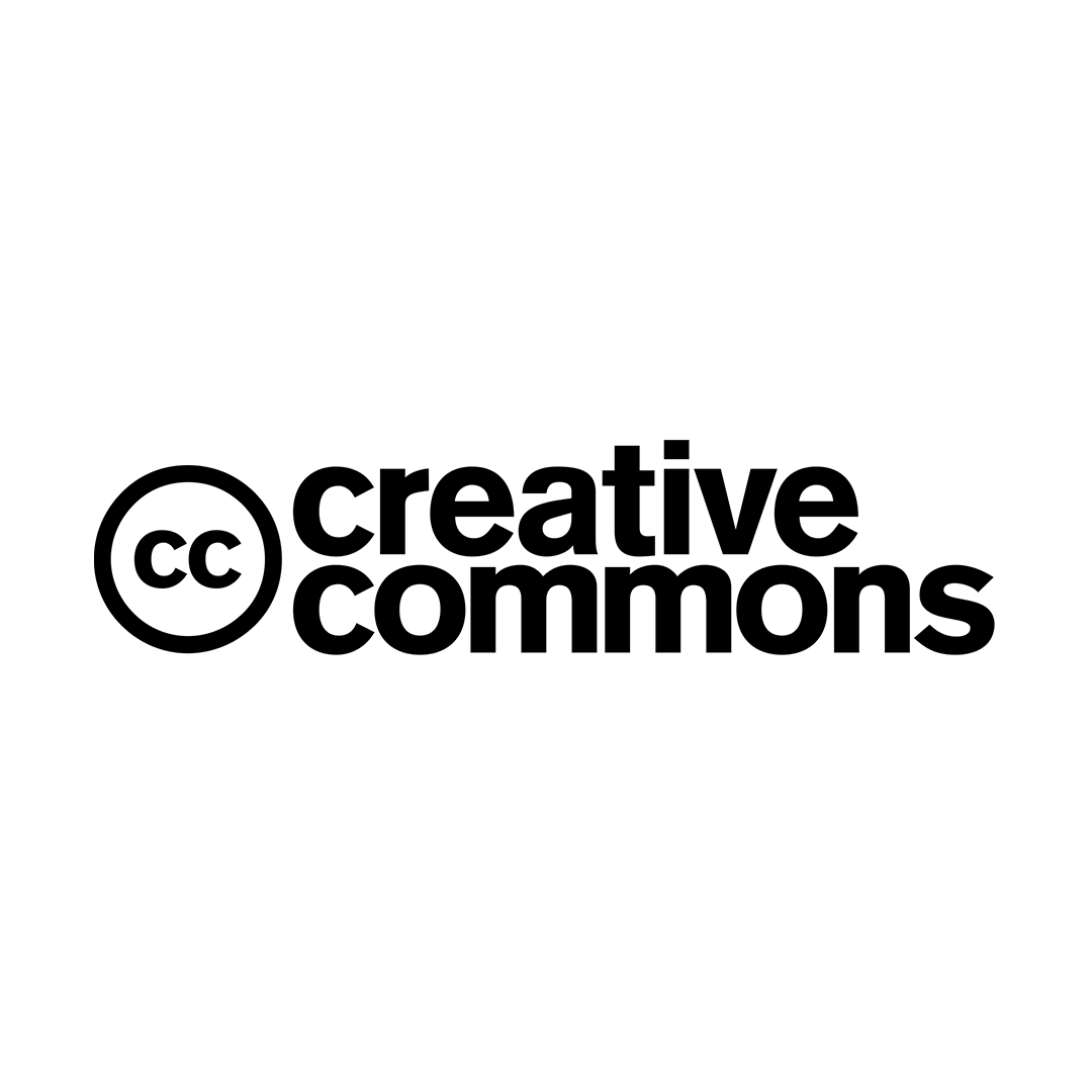 creative-commons-edited
