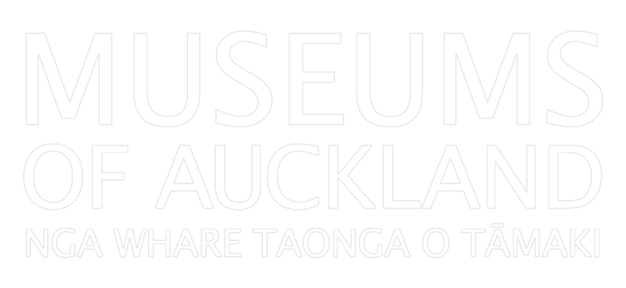 Museums of Auckland - Stardome Observatory and Planetarium Collection