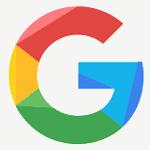GoogleAds.png