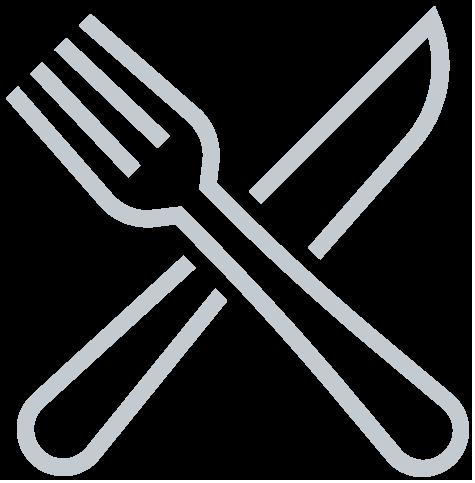 Food_KnifeFork.png