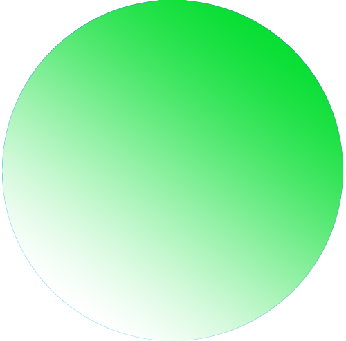 small_c_popup green