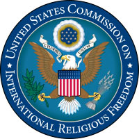 International Religious Freedom Commission