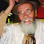 ICT receives Takna Jigme Sangpo Ronald Reagan Washington National Airport, Washington, DC, July 13, 2002]