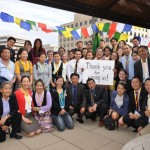 Lobby Day for Tibet [International Campaign for Tibet, Washington, DC, March 20, 2012]
