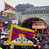 Tibet Brief 36 icon