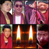 Tibet Brief 28 icon