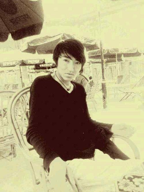 Tsultrim Gyaltsen