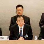 Tibet Brief - Nov 2013