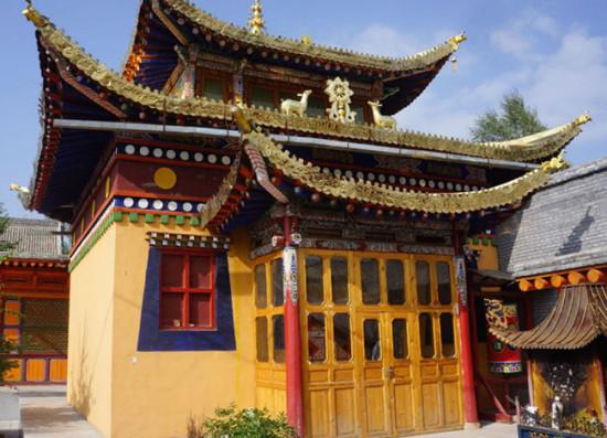 14th-Dalai-Lama-2-x