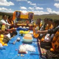 Dalai Lama birthday 01