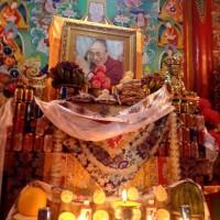 Dalai Lama birthday 02