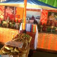 Dalai Lama birthday 03