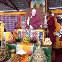 Dalai Lama birthday 04