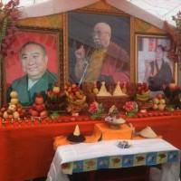 Dalai Lama birthday 06