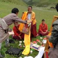 Dalai Lama birthday 08