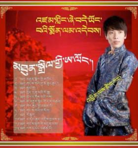Thinley Tsekar