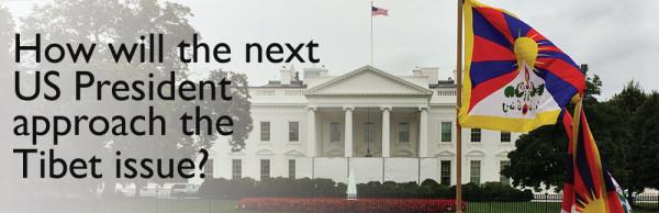 white-house-banner-1000-white