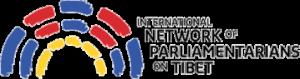 INPaT logo
