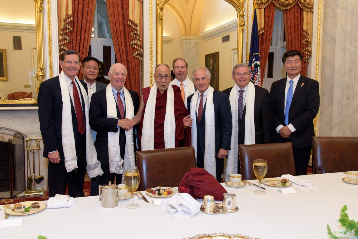 HHDL and SFRC