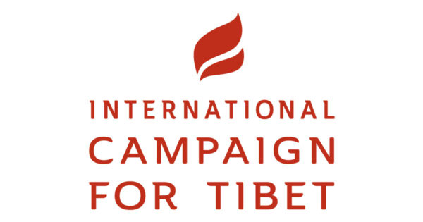 Discussions about updating Tibetan Policy Act