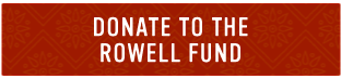 donate to rowell fund
