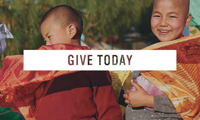 Give Today